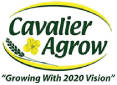 Cavalier Agrow - FarmTRX Development Partner