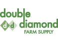 Double Diamond Farm Supply
