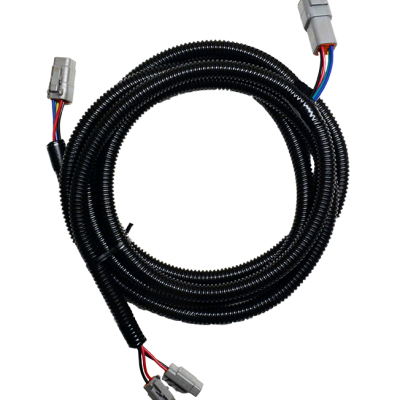 Interconnect Wiring Harness